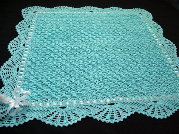 Beautiful Baby Blankets Unique Crochet Baby Blanket Diagram Pattern Of Delightful 43 Pics Beautiful Baby Blankets