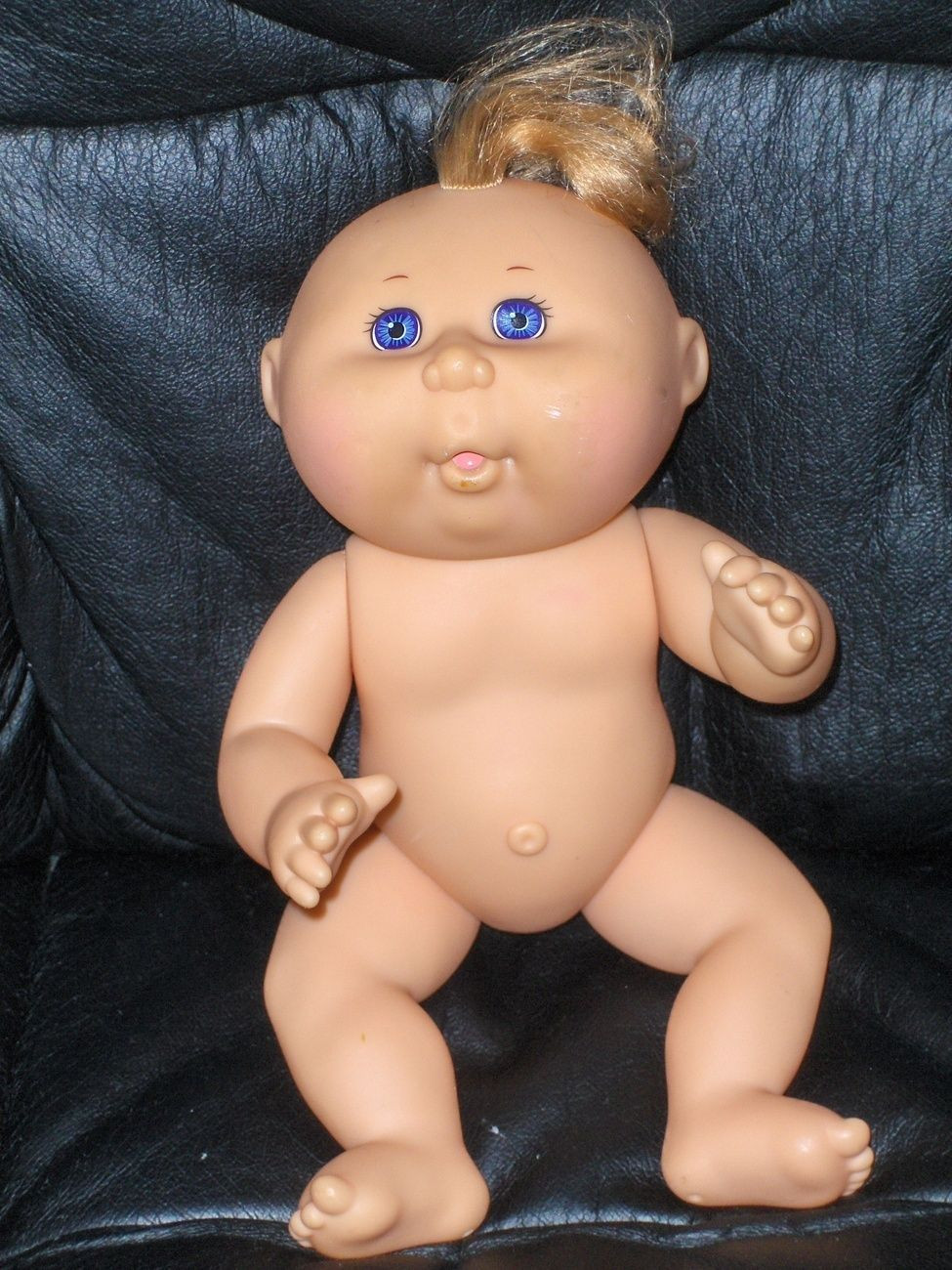 Beautiful Baby Cabbage Patch Doll Mattel First Edition 1991 Baby Cabbage Patch Doll Of Great 47 Photos Baby Cabbage Patch Doll