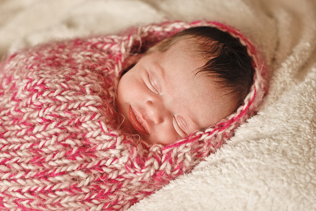 Beautiful Baby Cocoon Knitting Pattern Knitted Baby Cocoon Of Marvelous 42 Photos Knitted Baby Cocoon