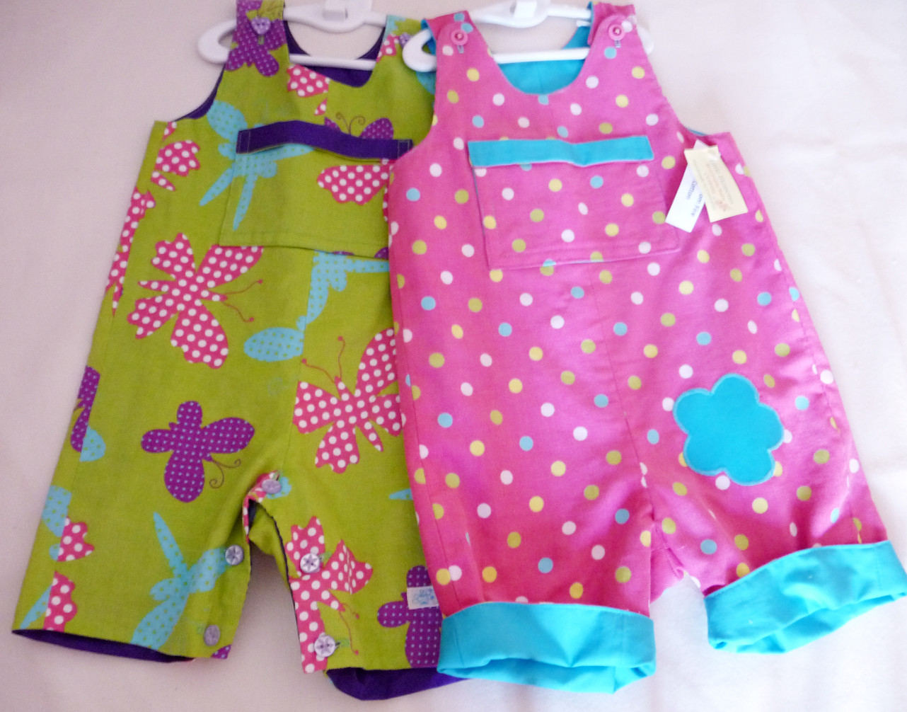 Beautiful Baby Dresses toddler Clothing Patterns Of Wonderful 49 Pictures toddler Clothing Patterns