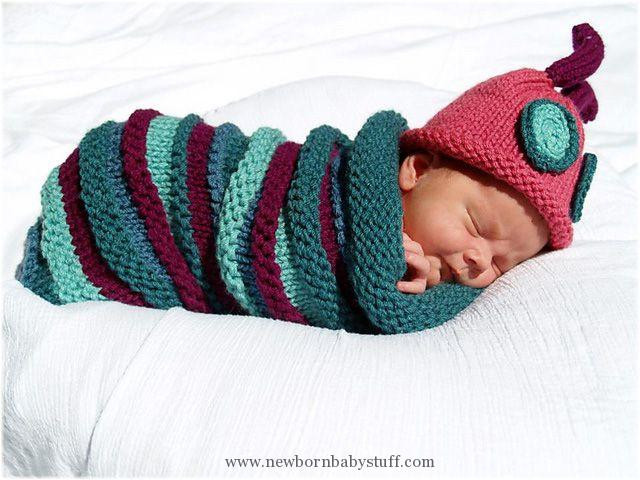 Beautiful Baby Knitting Patterns Baby Cocoon Knitting Pattern Ravelry Knitted Baby Cocoon Of Marvelous 42 Photos Knitted Baby Cocoon