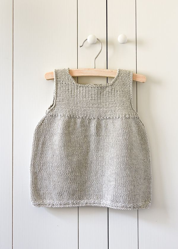 Beautiful Baby Knitting Patterns Clean Simple Baby Dress Baby Dress Knitting Pattern Of Amazing 40 Models Baby Dress Knitting Pattern