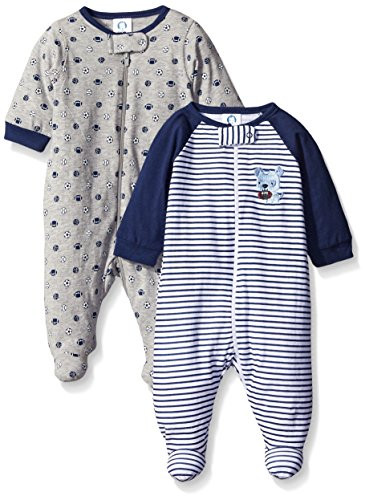 Beautiful Baby Pajamas with Feet Amazon Baby Pajamas with Feet Of Delightful 40 Photos Baby Pajamas with Feet