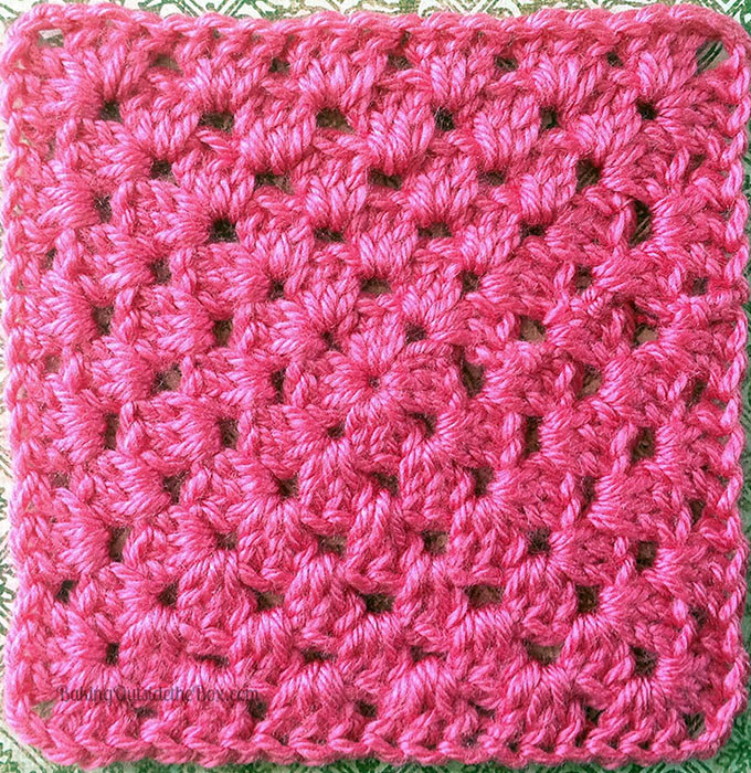 Beautiful Basic Granny Square Pattern Kiss Granny Baking Outside Crochet for Beginners Granny Square Of Unique 49 Ideas Crochet for Beginners Granny Square