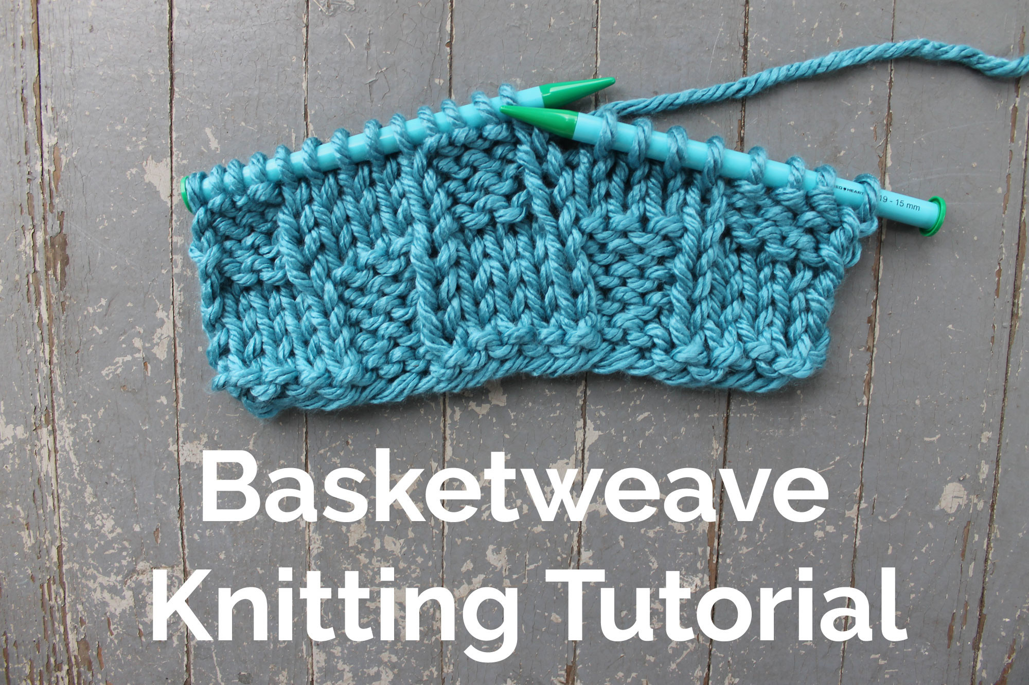 Beautiful Basket Weave Knitting Tutorial & Patterns Basket Stitch Of Lovely 48 Models Basket Stitch