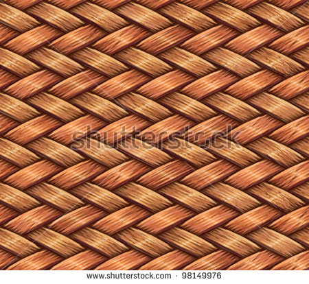 Beautiful Basket Weave Stock Royalty Free & Vectors Basket Weave Pattern Of Marvelous 43 Pictures Basket Weave Pattern