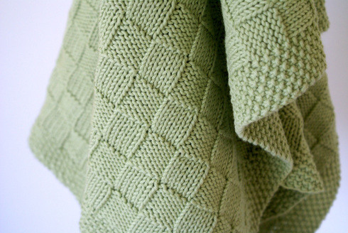 Beautiful Basketweave Blanket In Sublime organic Cotton Basket Weave Blanket Of Amazing 45 Models Basket Weave Blanket