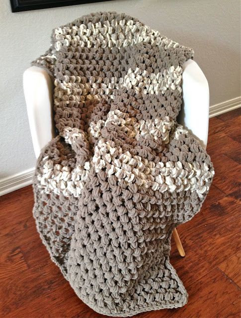 Beautiful Bernat Not Just for Baby Blanket Bernat Chunky Blanket Yarn Of Fresh 50 Ideas Bernat Chunky Blanket Yarn