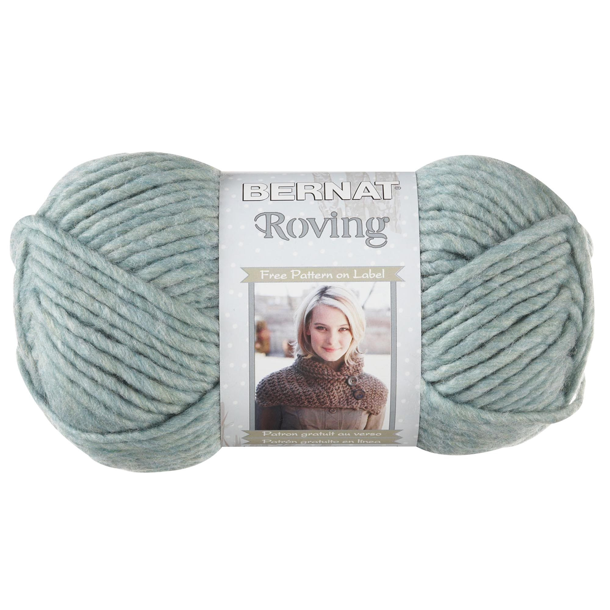 Beautiful Bernat Roving Knitting Yarn 100g Bernat Roving Yarn Of Gorgeous 50 Models Bernat Roving Yarn