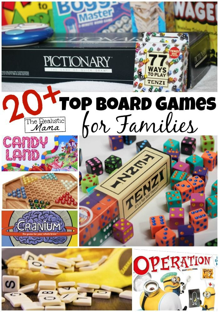 Beautiful Best 25 Board Games Ideas On Pinterest Good Board Games for Adults Of Gorgeous 47 Images Good Board Games for Adults