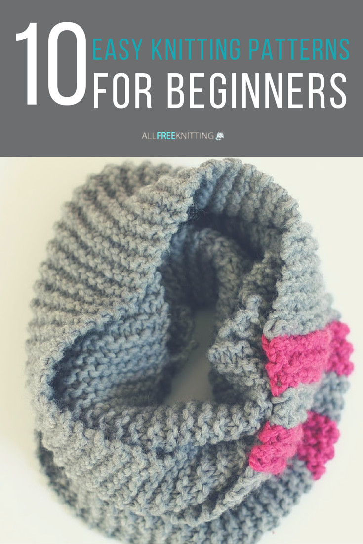 Beautiful Best 25 How to Knit Ideas Only On Pinterest Knitting Crafts Of New 44 Models Knitting Crafts