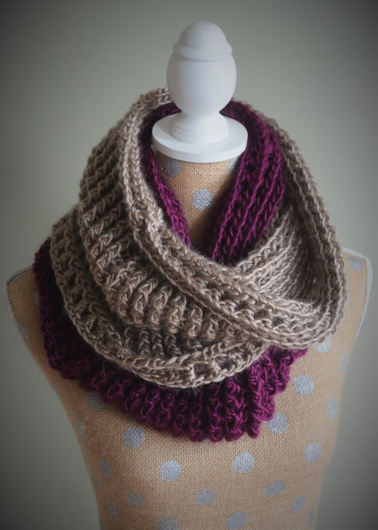 Beautiful Best 25 Lion Brand Yarn Ideas On Pinterest Lion Brand Free Patterns Of Perfect 46 Pictures Lion Brand Free Patterns