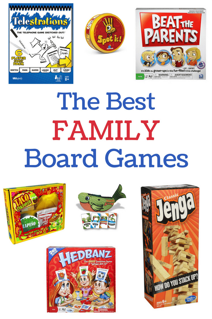 Beautiful Best Family Board Games New Family Games Of Perfect 47 Ideas New Family Games