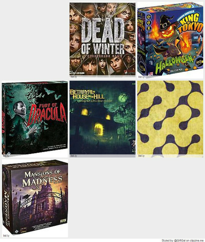 Beautiful Best Halloween Party Board Games for Adults Good Board Games for Adults Of Gorgeous 47 Images Good Board Games for Adults