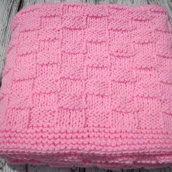 Beautiful Best Hand Knitted Afghans Products On Wanelo Hand Knitted Baby Blankets Of Gorgeous 42 Pics Hand Knitted Baby Blankets