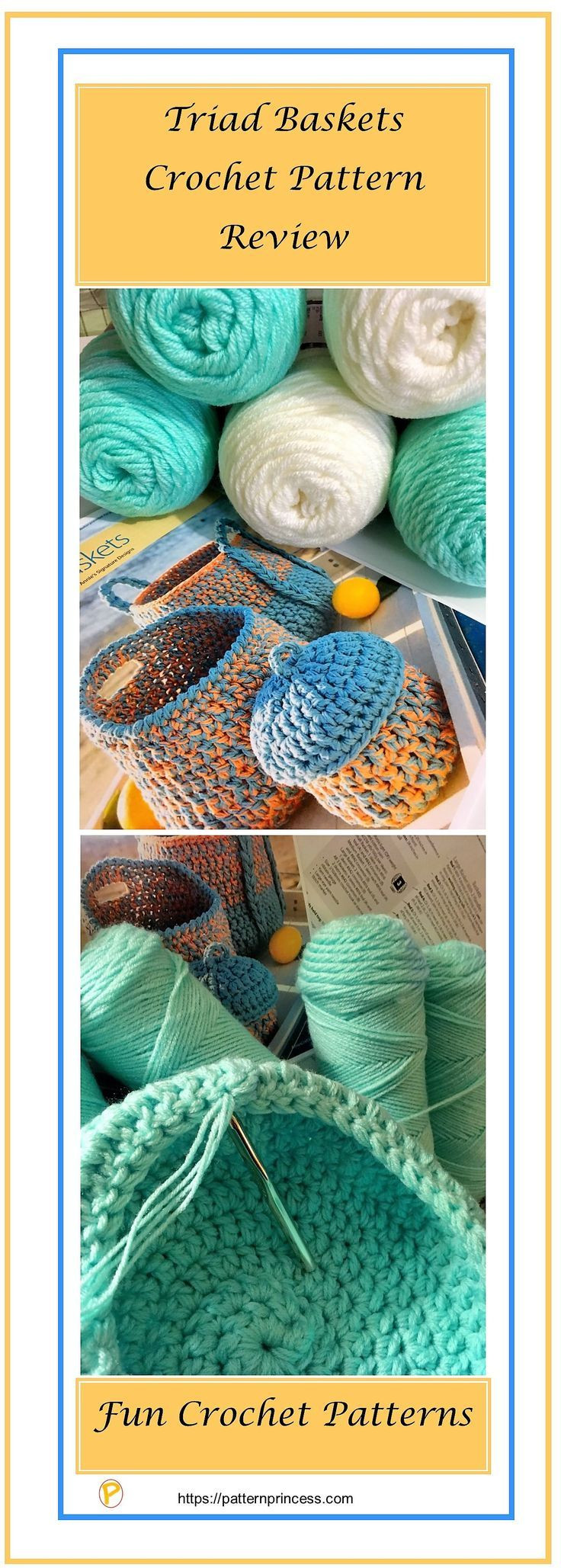 Beautiful Best Maggie S Crochet All About Crocheting Group Crochet Group Of Amazing 46 Pictures Crochet Group