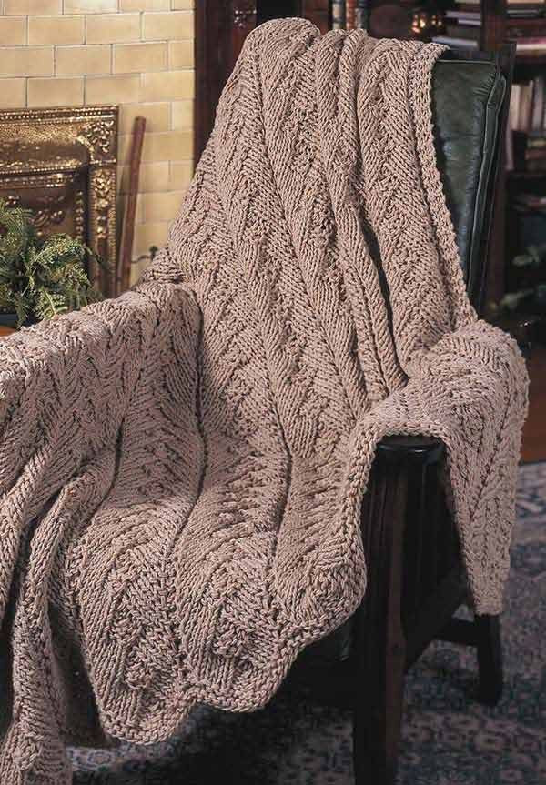 Beautiful Big Book Of Quick Knit Afghans Easy Knit Afghan Patterns Of Great 40 Pictures Easy Knit Afghan Patterns