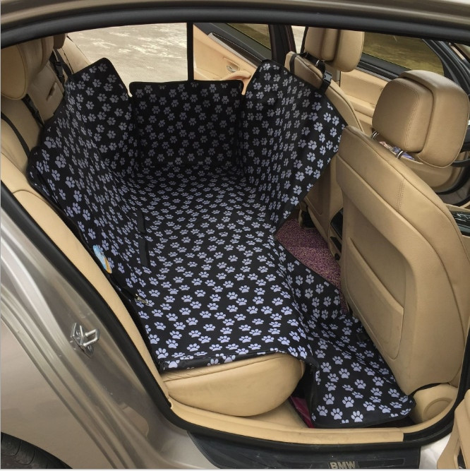 Beautiful Big Size Pet Dog Car Seat Carrier Rear Back Seat Cover Pet Car Seat Blanket Size Of New 48 Photos Car Seat Blanket Size