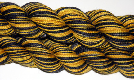 Beautiful Black Gold Yarn Black and Gold Yarn Of Superb 46 Images Black and Gold Yarn