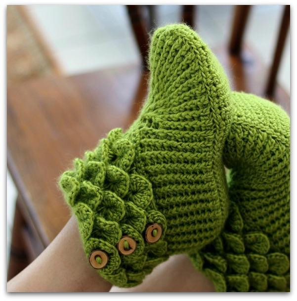 Beautiful Bonitapatterns S Pattern Store On Craftsy Crochet Adult Slippers Of Charming 47 Ideas Crochet Adult Slippers