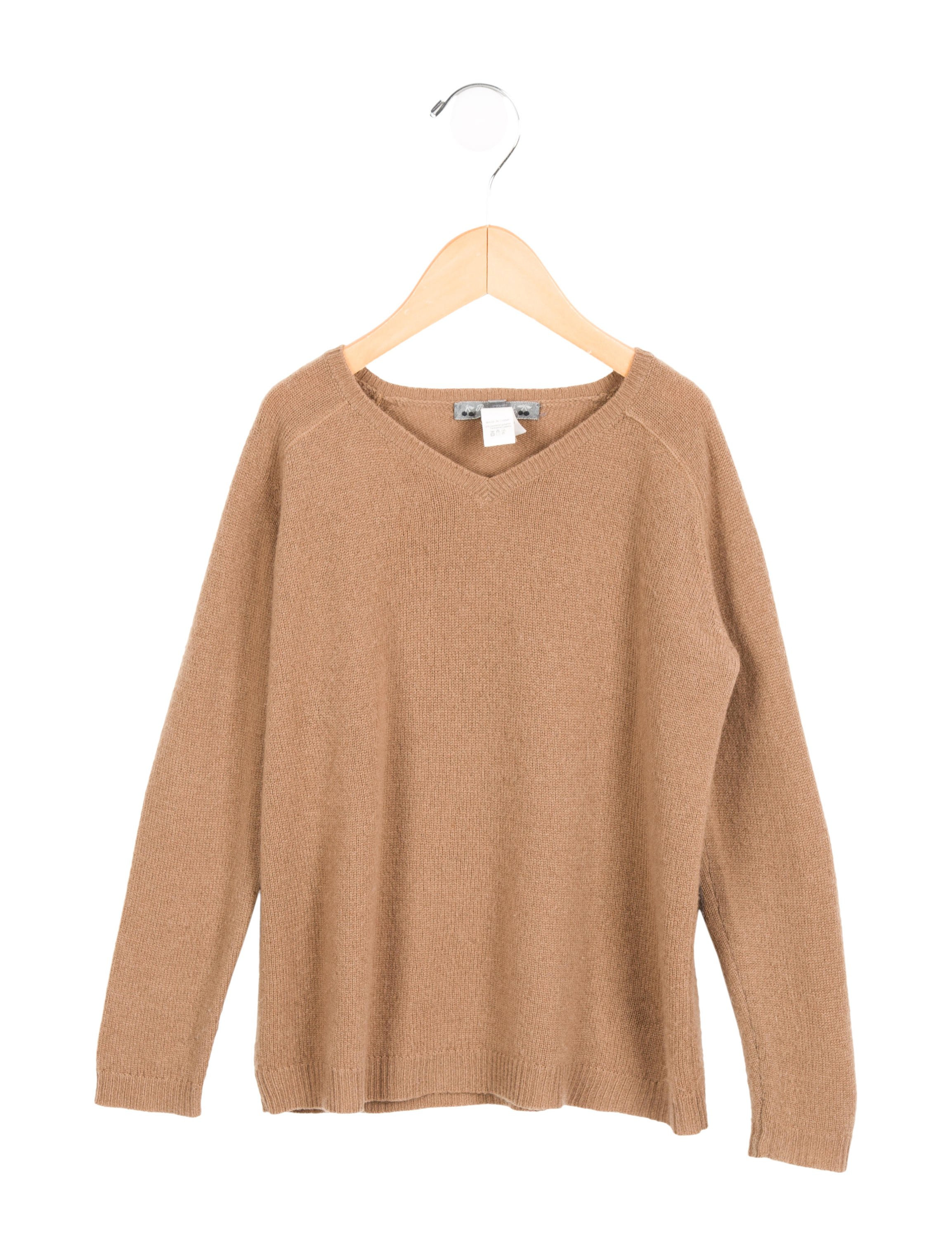 Beautiful Bonpoint Boys Cashmere Knit Sweater Boys Wbonp Boys Knit Sweater Of Lovely 50 Models Boys Knit Sweater