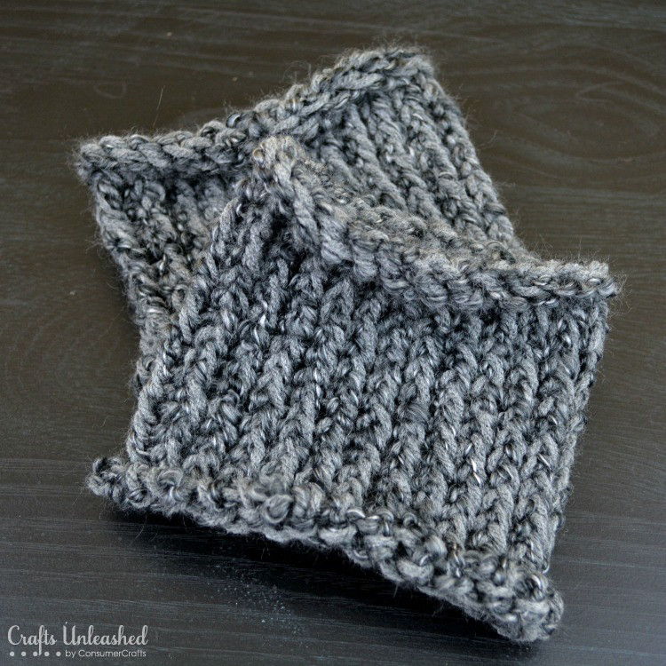 Beautiful Boot Cuff Diy How to Knit Your Own Cuffs with A Loom Knitted Boot Cuffs Of Great 41 Photos Knitted Boot Cuffs