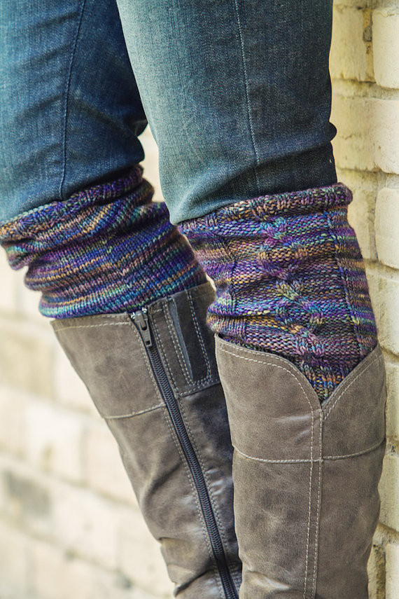 Beautiful Boot Cuff Knitting Pattern Boot Cuff Pattern Of Contemporary 48 Pics Boot Cuff Pattern