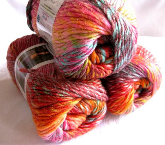 Beautiful Boutique Treasure Yarn In Abstract Wool Blend Yarn by Red Heart Boutique Treasure Of Unique 45 Ideas Red Heart Boutique Treasure