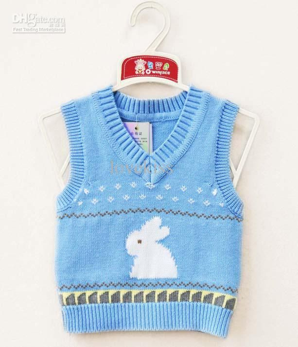 Beautiful Boys Knitted Sweater Vest Patterns Long Sweater Jacket Boy Sweater Knitting Pattern Of Incredible 49 Ideas Boy Sweater Knitting Pattern