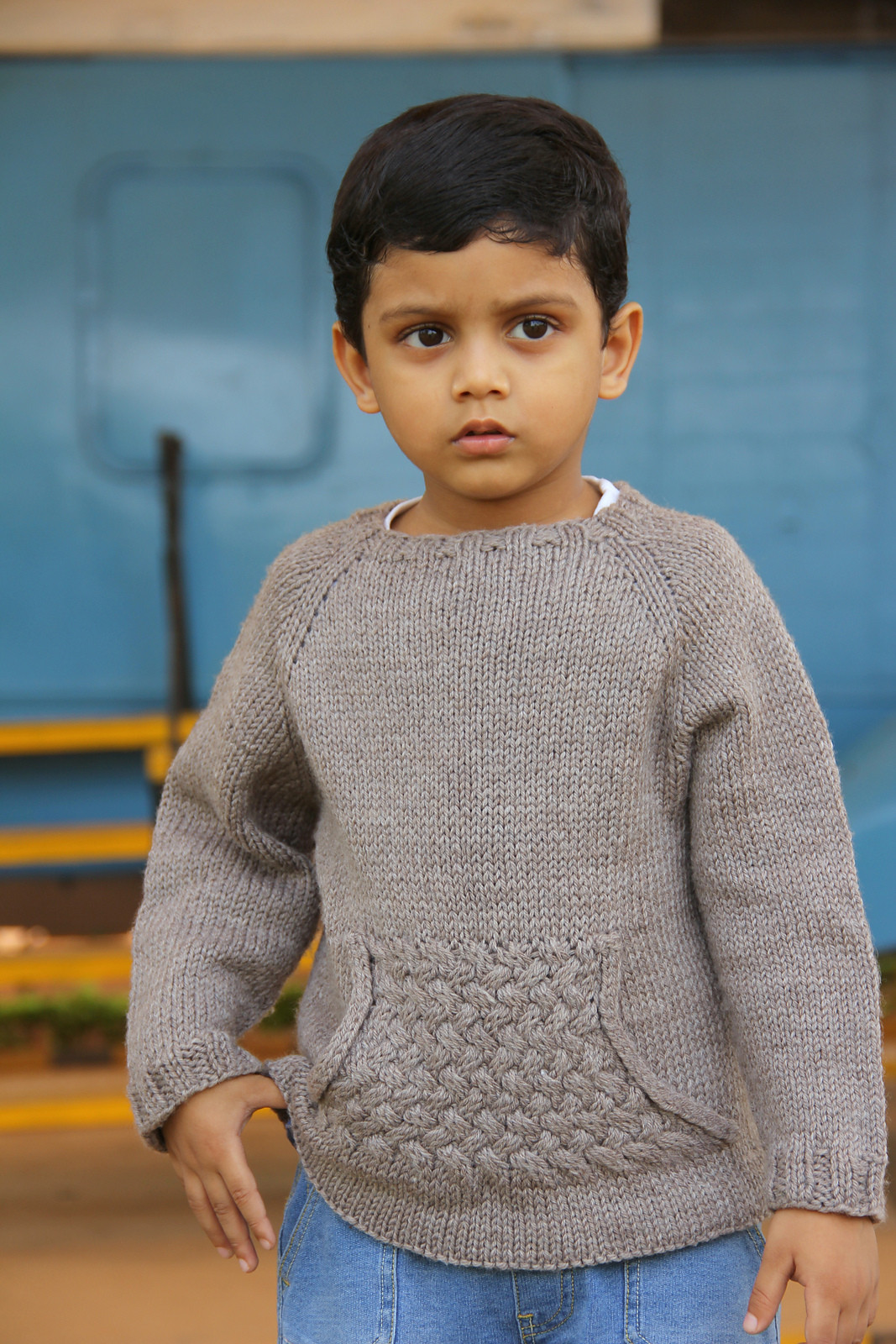Beautiful Boys' Knitting Patterns Boys Knit Sweater Of Lovely 50 Models Boys Knit Sweater