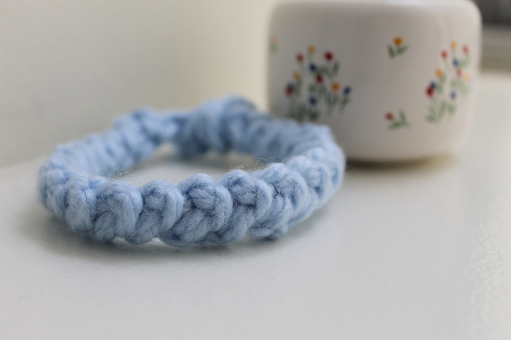 Beautiful Bring Texture to Crochet Cords with A Simple Lobster Stitch Crochet Cords Of Attractive 49 Ideas Crochet Cords