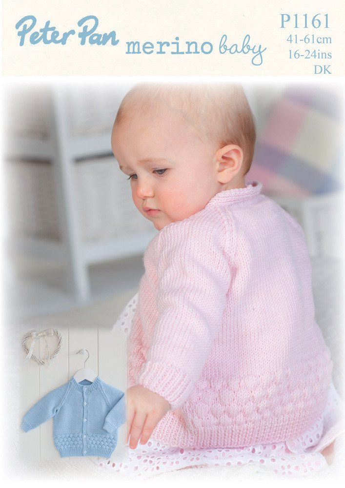 Beautiful Bubble Baby Cardigan In Peter Pan Dk 50g Free Baby Knitting Patterns to Download Of Attractive 49 Ideas Free Baby Knitting Patterns to Download