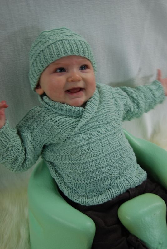 Beautiful Busy Baby Boy Sweater & Hat Boys Knit Sweater Of Lovely 50 Models Boys Knit Sweater