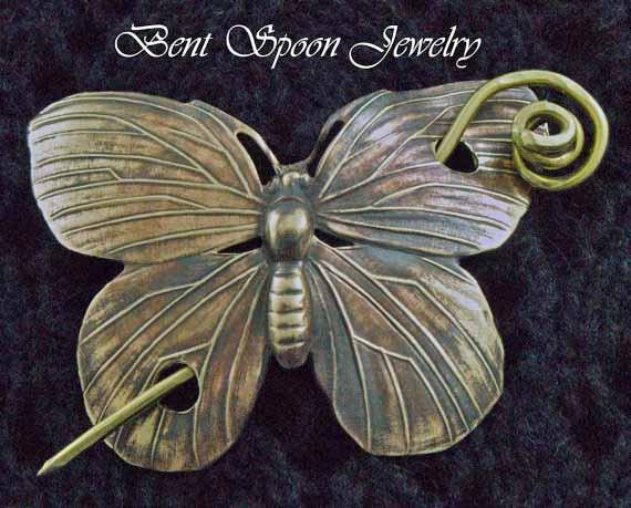 Beautiful butterfly Shawl Pin Textured Brass butterfly Shawl Pin butterfly Shawl Of Wonderful 44 Pics butterfly Shawl