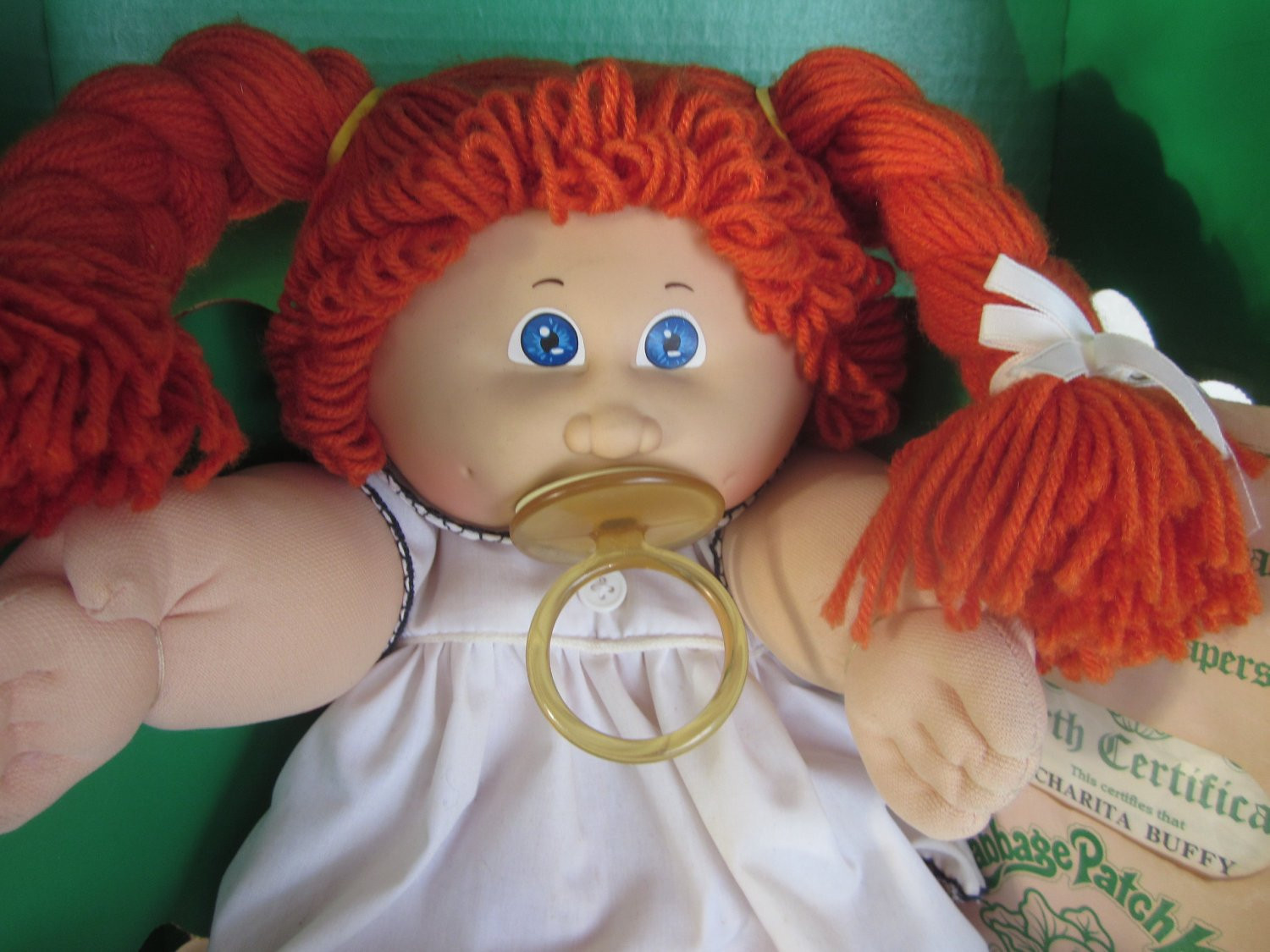 Beautiful Cabbage Patch Kids Value Deals On 1001 Blocks Cabbage Patch Doll Prices Of Innovative 49 Models Cabbage Patch Doll Prices