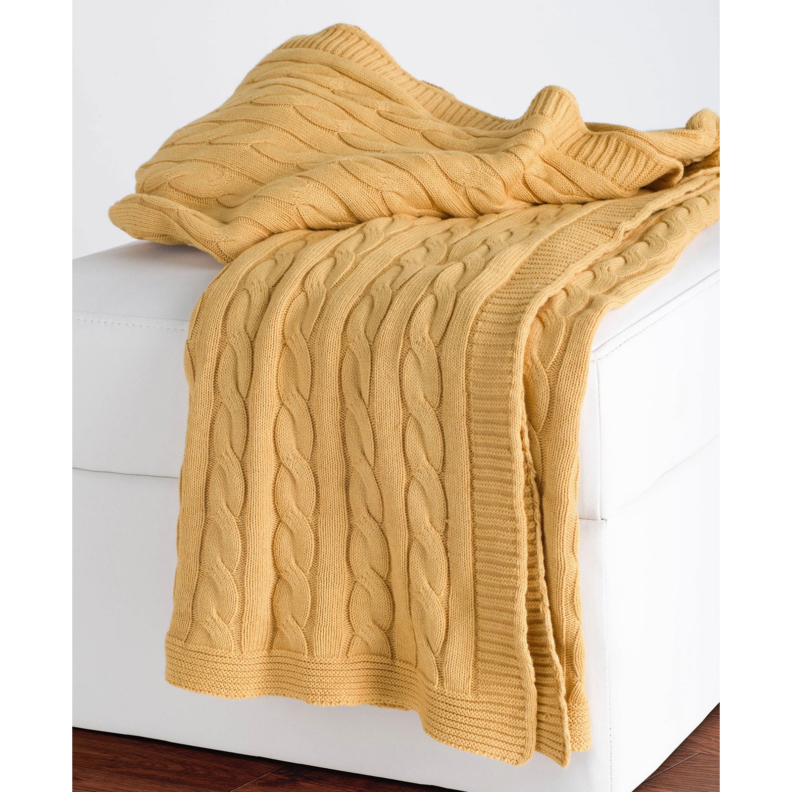 Beautiful Cable Knit Sweater Throw Blanket La S Sweater Patterns Cable Knit Sweater Blanket Of Incredible 50 Photos Cable Knit Sweater Blanket