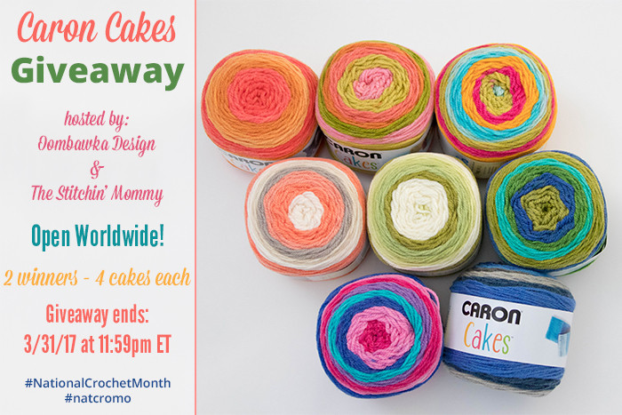 Beautiful Caron Cakes Giveaway Natcromo the Stitchin Mommy Caron Cakes Colors Of Delightful 42 Pics Caron Cakes Colors