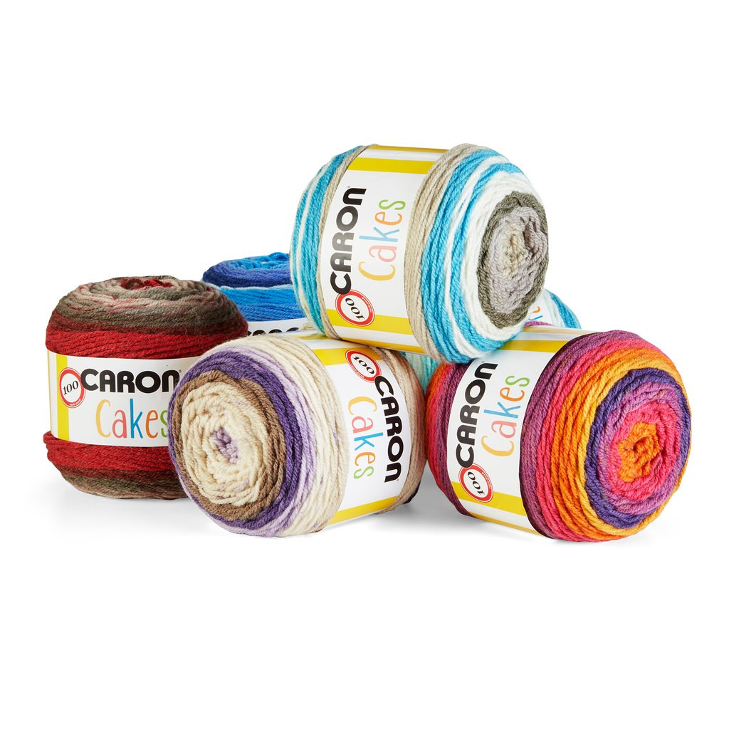 Beautiful Caron Cakes™ Yarn Caron Cakes Yarn Colors Of Unique 41 Photos Caron Cakes Yarn Colors