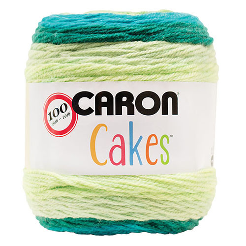Beautiful Caron Cakes™ Yarn In Australia American Yarns Caron Chunky Cakes Of Amazing 43 Pictures Caron Chunky Cakes