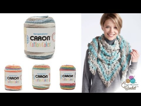 Beautiful Caron Cotton Cakes Yarn Caron Cotton Cakes Yarn Of Amazing 48 Photos Caron Cotton Cakes Yarn