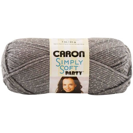 Beautiful Caron Simply soft Party Yarn Available In Multiple Colors Caron Simply soft Colors Of Innovative 41 Images Caron Simply soft Colors