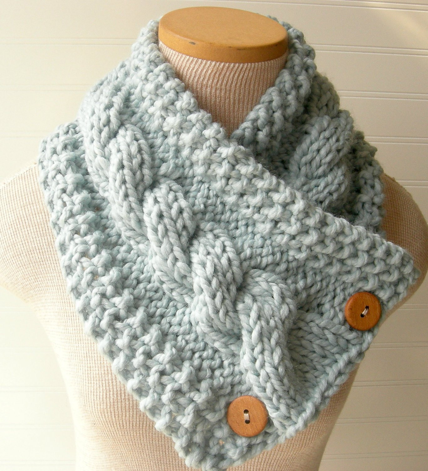 Beautiful Chandeliers & Pendant Lights Chunky Knit Scarf Pattern Of Adorable 50 Ideas Chunky Knit Scarf Pattern