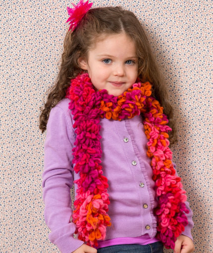 Beautiful Children S Hand Chain Scarf Crochet Kids Scarf Of New 9 Cool Crochet Scarf Patterns Crochet Kids Scarf