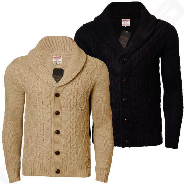Beautiful Chunky Cable Knit Jumper Mens Mens Cable Cardigan Of Top 48 Pics Mens Cable Cardigan