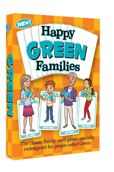Beautiful Clark Family Edition Of the Brilliant New Happy Families New Family Games Of Perfect 47 Ideas New Family Games