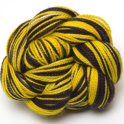 Beautiful Claudia sock 8063 01 Black & Gold Steelers – the Nest Black and Gold Yarn Of Superb 46 Images Black and Gold Yarn