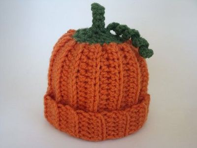 Beautiful Clever Crafty Cookin Mama Little Pumpkin Hat Pumpkin Hat for Adults Of Incredible 45 Photos Pumpkin Hat for Adults