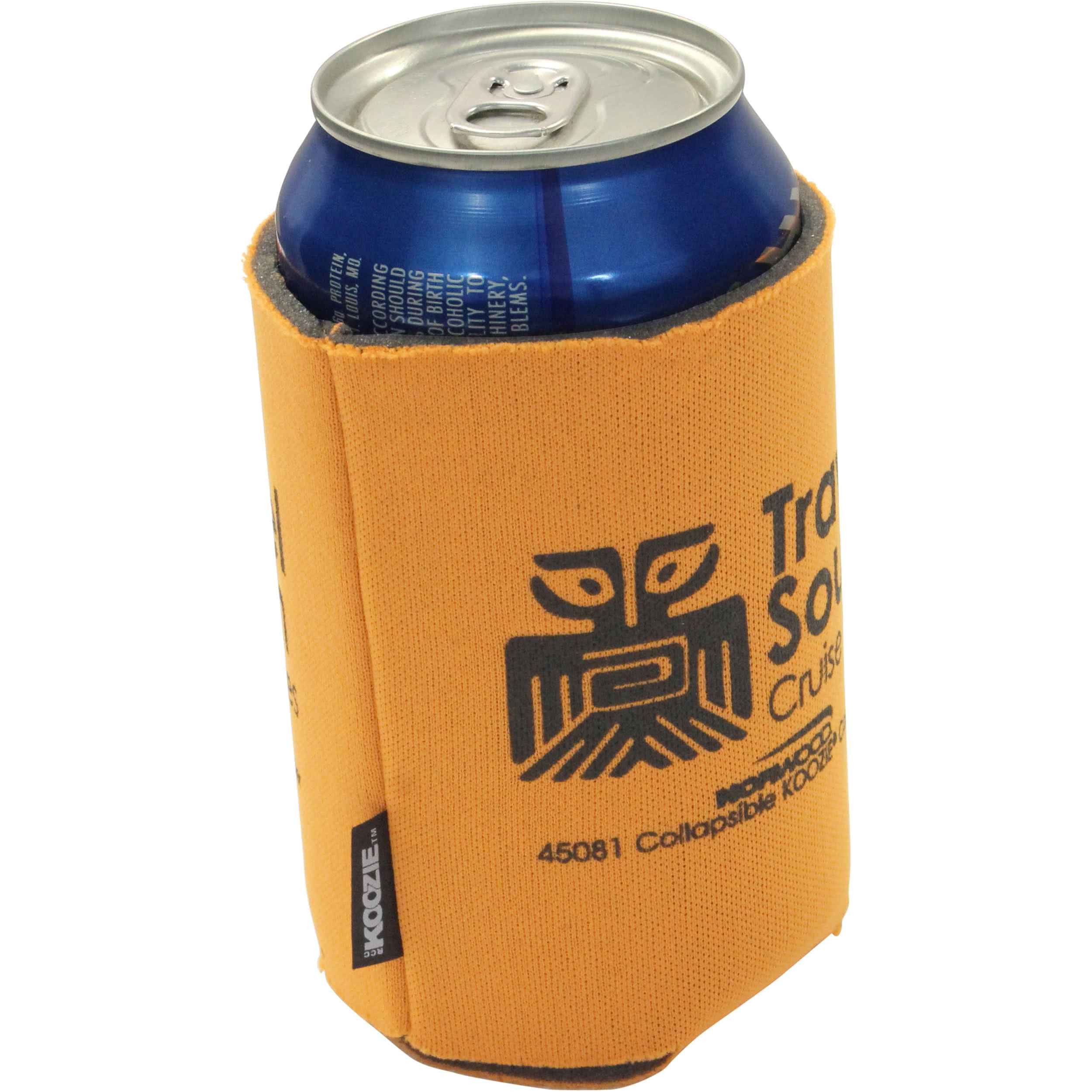 Beautiful Collapsible Koozie Can Cooler Personalized Koozies Can Cozy Of Wonderful 48 Pictures Can Cozy