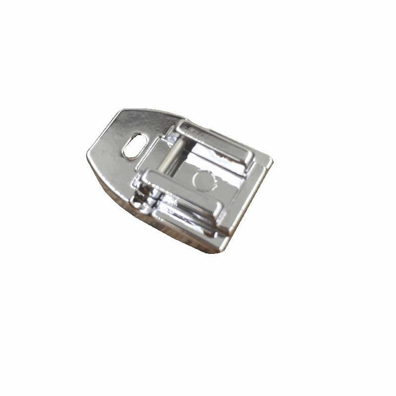Beautiful Concealed Invisible Zipper Presser Foot for Singer Sewing Singer Zipper Foot Of Perfect 49 Images Singer Zipper Foot