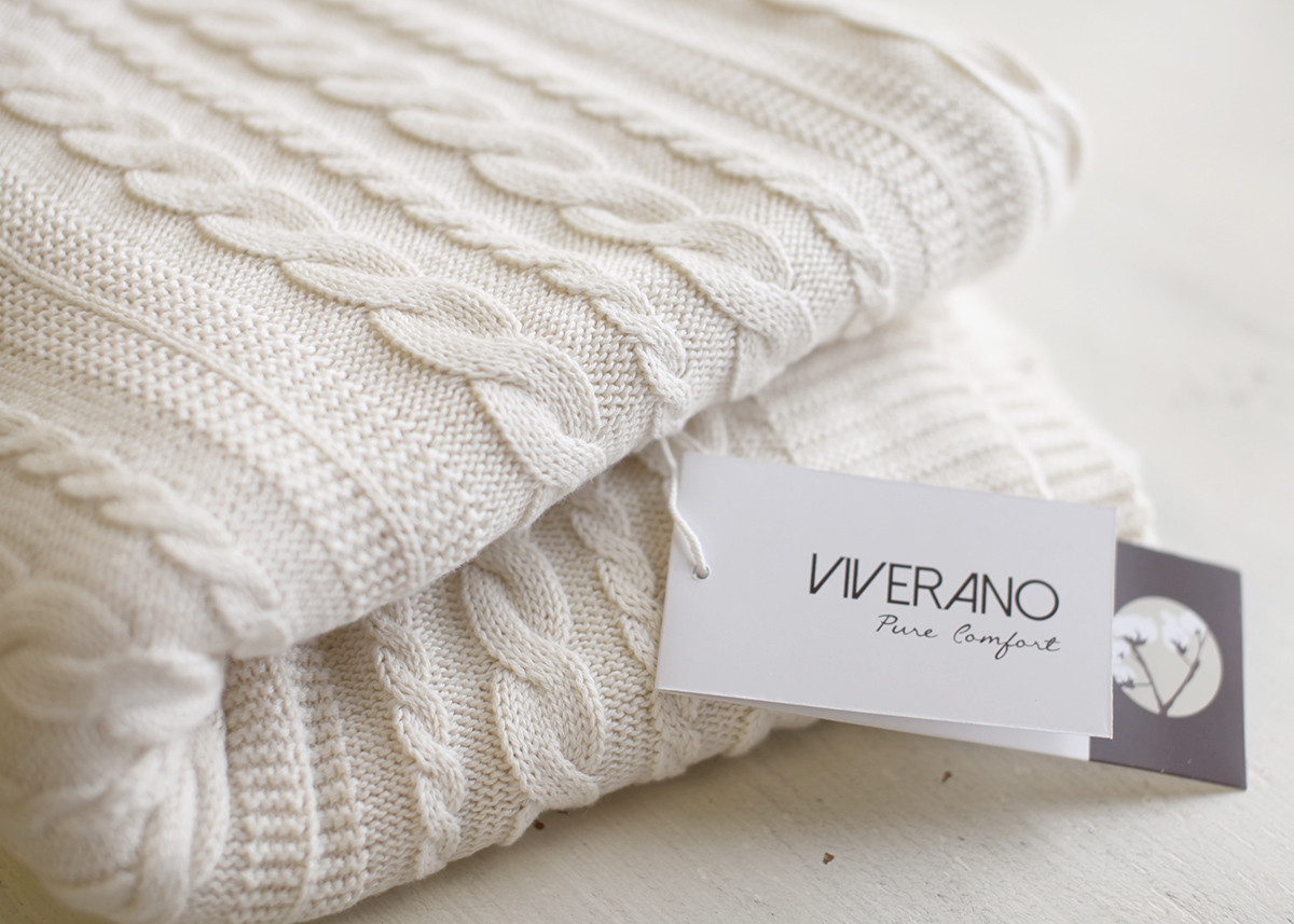 Beautiful Cotton Cable Knit Throw Blanket Cable Blanket Of Contemporary 40 Ideas Cable Blanket